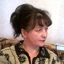 Фото Лариса, Теофиполь, 51 год - добавлено 10 августа 2014