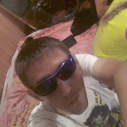 Антон™, Санкт-Петербург, 23 года