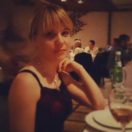 Марина, 29 лет, Камызяк