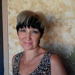 Елена, 55 лет, Москва
