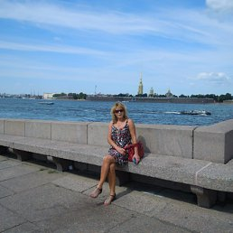 Ирина, 54 года, Чебоксары - фото 4