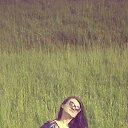 Фото Kristina, Смоленск, 28 лет - добавлено 9 июня 2014