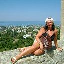 Фото Ирина, Пермь, 48 лет - добавлено 22 июня 2014