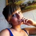 Фото Юличка, Набережные Челны, 29 лет - добавлено 2 сентября 2014 в альбом «Мои фотографии»