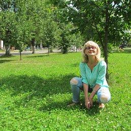 светлана, , Смоленск