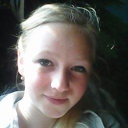 Настенка, 21 год, Свеча