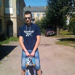 Владимир, 29 лет, Ярцево