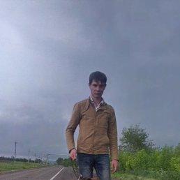 Алексей, 26 лет, Отрадная