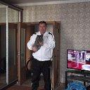 Фото Олег, Москва, 44 года - добавлено 4 сентября 2014