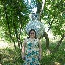 Фото Валентина, Татищево, 39 лет - добавлено 23 июля 2014
