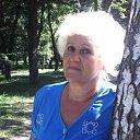 Фото Тамара, Липовая Долина, 61 год - добавлено 29 мая 2014