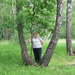 Мария, 61 год, Тула
