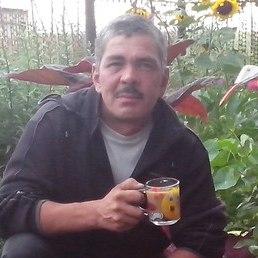 Виктор, Уйское, 50 лет