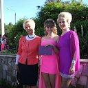 Фото Вера, Пермь, 66 лет - добавлено 5 сентября 2014