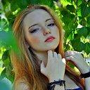 Фото Анастасия, Ульяновск, 24 года - добавлено 5 июня 2014 в альбом «Мои фотографии»