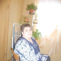 Ольга, 47 лет, Санкт-Петербург