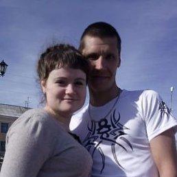 анна, 28 лет, Волчанск