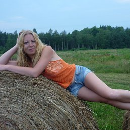 Ольга, 40 лет, Новый Некоуз