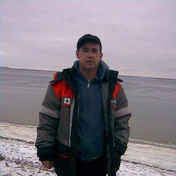 назип, 56 лет, Мензелинск