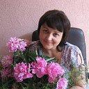 Фото Татьяна, Лунино - добавлено 23 июля 2014 в альбом «Мои фотографии»