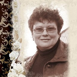 Светлана, 56 лет, Алтай