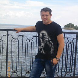 Андрей, 29 лет, Александрия