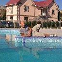 Фото Aleksei, Феодосия-13, 47 лет - добавлено 9 июля 2014