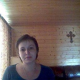 Анна, Яремче, 38 лет