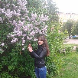 Фото Катюша, Рубцовск, 29 лет - добавлено 25 июня 2014