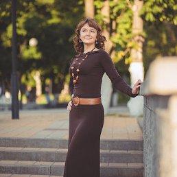 Евгения, Белгород, 38 лет