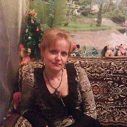 Светлана, 55 лет, Южноуральск