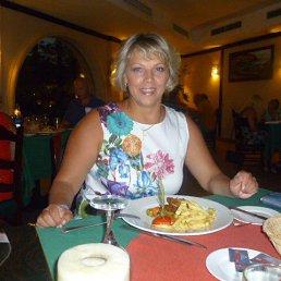 Наталья, 47 лет, Ижевск