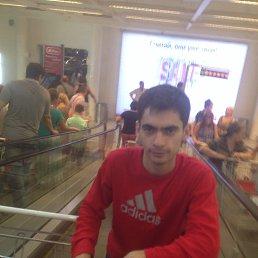 Богдан, 24 года, Артемовск