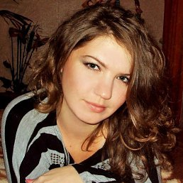 таня, 32 года, Измаил