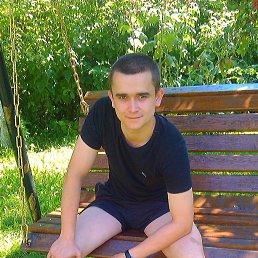 Ваня, 28 лет, Любомль