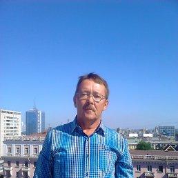 Дмитрий, Уйское, 61 год