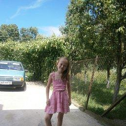 Ніка, 16 лет, Мостиска