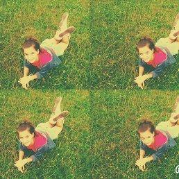 Фото Анастасия, Боярка, 18 лет - добавлено 23 июля 2014