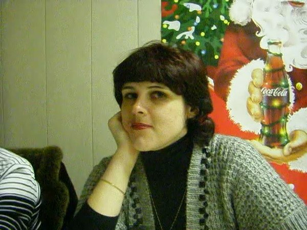Знакомства В Лучегорске Прим.край