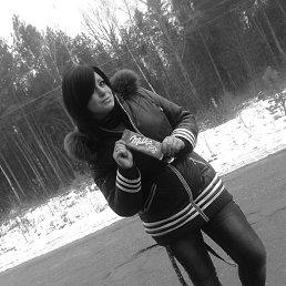 Татьяна, 24 года, Глухов