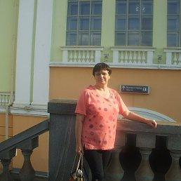 Раиса, 56 лет, Енисейск