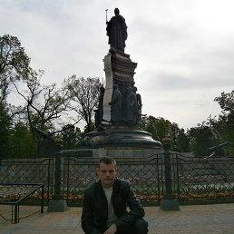 Терехов, 28 лет, Лодейное Поле