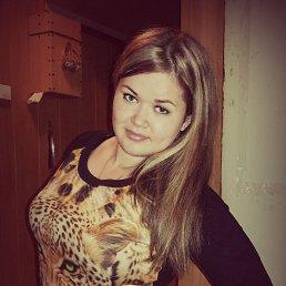 Екатерина, 29 лет, Фрязино