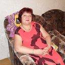 Фото Alfiya( Не Голосую), Хвалынск, 61 год - добавлено 24 июня 2014