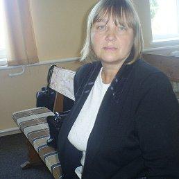 Ольга, Рени, 61 год