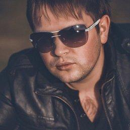 Михаил, 32 года, Павлово