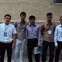 Фото Дос, Алматы, 30 лет - добавлено 4 сентября 2014