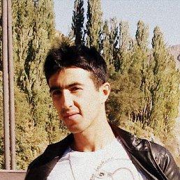 саид, 32 года, Иркутск