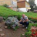 Фото Дмитрий, Москва, 58 лет - добавлено 1 августа 2014 в альбом «Мои фотографии»