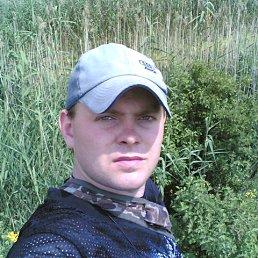 Евгений, 30 лет, Славянск